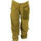 E9 Kids Blat 2 Pants Pistachio